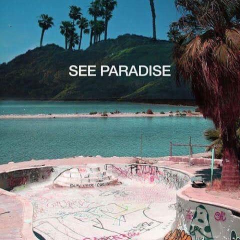 Good Times - See Paradise